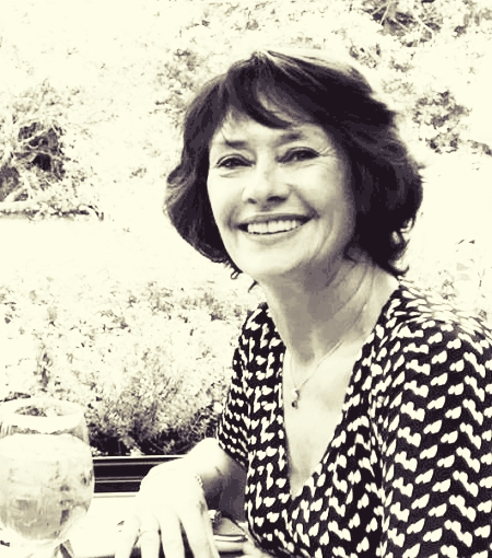 Sylvie Gicquel